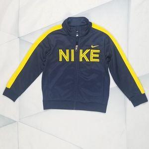 Nike Boy Jacket